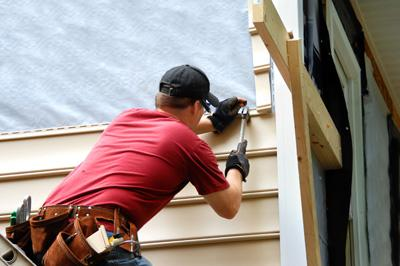 Remodeling Contractor Vancouver Wa