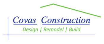 Remodeling Contractor in Vancouver WA from Covas Construction